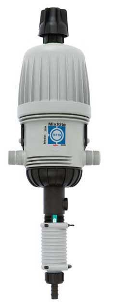 MixRite 12504